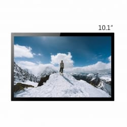 Touch Screen 10.1, LCD Touch Panel
