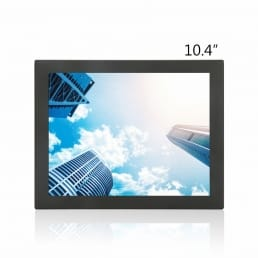 10.4 touch screen - JFC104CFYS.V0