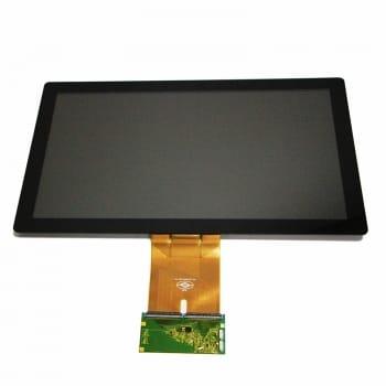 18.5 inch FHD Touch Screen Module -JFC185CFSS.V0