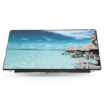 15.6 inch Capacitive touchscreen display- JFC156CFYS.V0