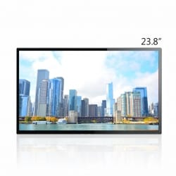 4K Touchscreen, Touch Screen Module - JFC238CMYY.V0.