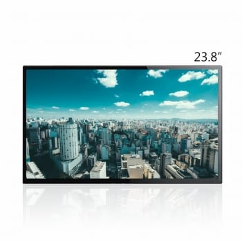 Industrial LCD Touch Screen for Industrial Touch Monitor - JFC238CFYS.V0