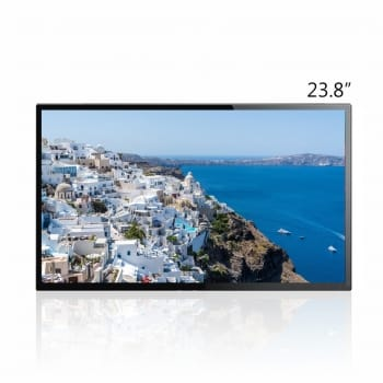 23.8 inch LCD Touch Screen Display - JFC238CMYY.V1