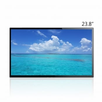23.8 inch Touch Screen Panel - JFC238CMYY.V2