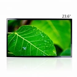 LCD Touch Screen Panel Factory - JFC236CMYY.V0