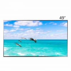 49 inch 1500 nits Outdoor Touch Screen  - JFC490CMYY.V1