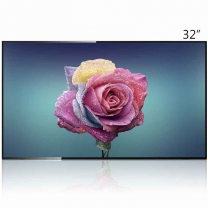 32 inch 4K 300 nit 10 point capacitive touch screen - JFC320CFSS.V2