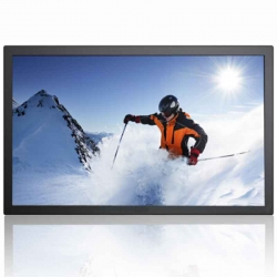 18.5 inch China PCAP Touch Panel