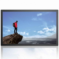 18.5 inch Industrial Touch Screen - JFC185CMYY.V0
