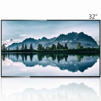 Full Optical Bonding 4K 1500 nits Outdoor Touch Screen - JFC320CFSS.V0.2