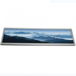 28 inch 1500 nits Industrial Touch Screen