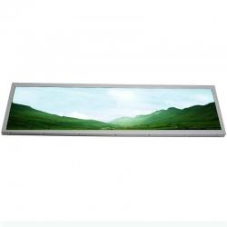 28 inch Bar Capacitive Touchscreens - JFC280CFSS.V1
