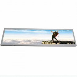 700 Nits 28 Inch Projected Capacitive Touch Screen Manufacturers