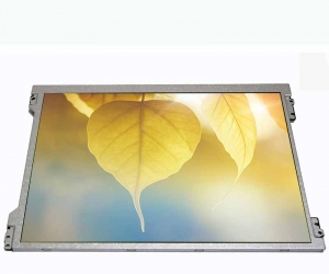 12 inch touch screen monitor with resolution 1024*768 175nit for tablet