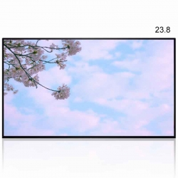23.8 inch In-Cell Touch, Multi Touch Screen - LM238WF5-SSC1