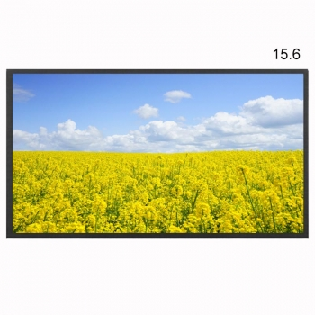 15.6 inch BOE PCAP, Interactive Touch Screen - NV156FHM-A21