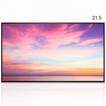 1080P PCAP Touch Screen, LCD Touch Screen - MV215FHM-A10