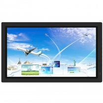 4K 32 inch Touch Screen Monitor for Commercial Display - JFC320TM.V1