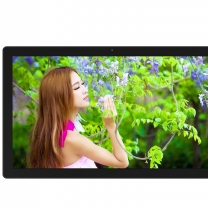 27 inch Touch Screen Monitor - JFC270M.V0
