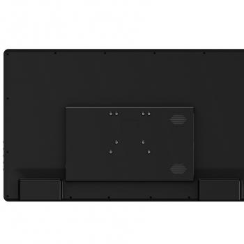 JFCVision 27 touchscreen monitor