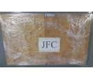 Waterproofing Film - Air Bonding Touch Screen