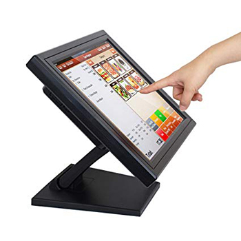 POS Touch Screen Monitor
