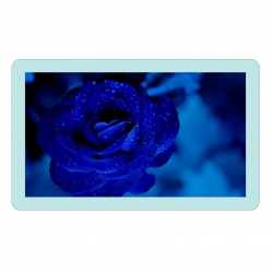 Capacitive Touch Screen Monitor 23.8 inch 1920*1080 - JFC238CFYS.V