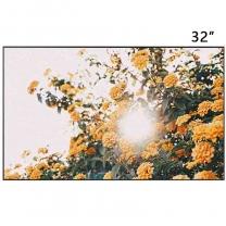 LG 32 inch 450 nit FHD LCD Module LD320EUN-SLM1