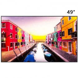 49 inch TFT LCD Module, LCD Module Manufacturer - LD490EUE-FHB1