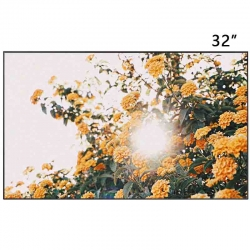 LG 32 inch Full HD 400nit - LD320DUE-FHB1- Full HD LCD Display Panel