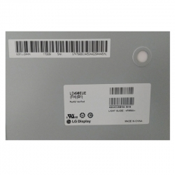 LG 49 inch 2K 450nit - LD490EUE-FHB1 - TFT LCD Module, LCD Module Manufacturer
