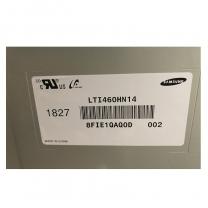 Samsung 46 inch 1.9 mm Ultra Narrow Bezel 500 nit LCD Video Wall - LTI460HN14