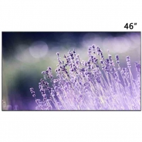 Samsung 46inch 2500nit 120Hz Outdoor LCD Display - LTI460HF01