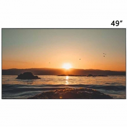 LG 49inch 1500nit FHD High Brightness Display - LD490EPN-UKH1