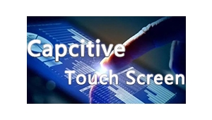 Why Can't The Capacitive Screen Be Touched With Nails?