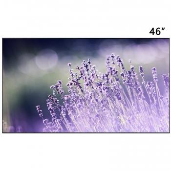 Samsung 46inch 2500nit 120Hz Outdoor LCD Display - LTI460HF01
