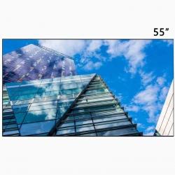 LG 55 inch 500nit V-by-One UHD 4K LCD Panel - LD550EQE-FKA1