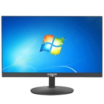 22 inch FHD 250 nits Touch Screen Monitor Manufacturers - JFC215TM.V4