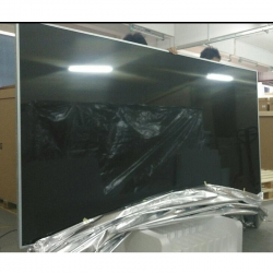LG 98 inch 120Hz 4K 500 nit LC980DQD-FGM2 - TFT LCD Panel Supplier