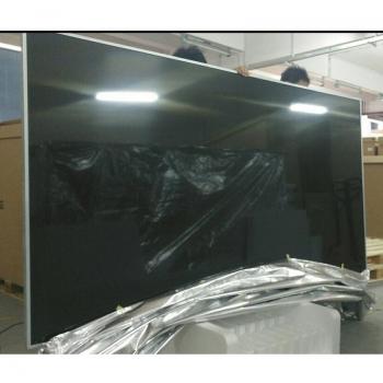 LG 98 inch 120Hz 4K 500 nit LC980DQD-FGM2 - TFT LCD Panel Supplier