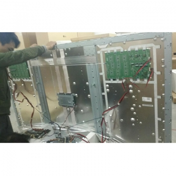 98 inch TFT LCD Panel Supplier