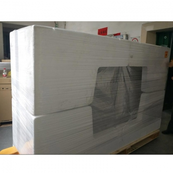 LG 98 inch TFT LCD Panel Supplier