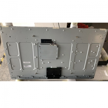 AUO 43 inch 4K 700nit P430QVN02.0 - LCD Panel Supplier