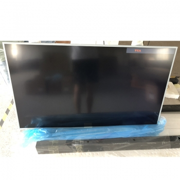 43 inch AUO LCD Panel Supplier