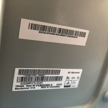 LCD Panel Supplier