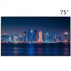 LG 75 inch 4K UHD 500 nit 120Hz LD750EQD-FJM1 - LCD Panel Manufacturer