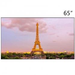 LG 65 inch 4K UHD 500 nit Full Viewing Angle LD650EQE-FJA1 - LCD Panel Supplier
