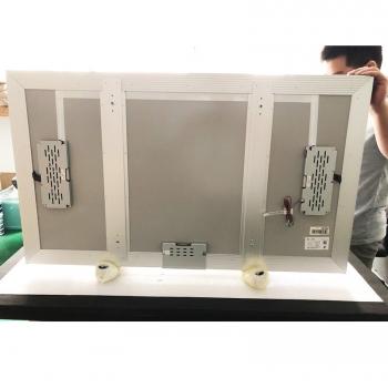 43 inch high brightness LCD screen