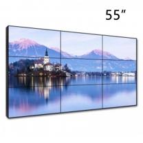 Samsung Video Wall 55 inch FHD 3.9 mm Seam 700 nit - LTI550HN12