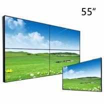 LG 55 inch 1.8mm 500nit LCD Display Wall - LD550DUN-THB8